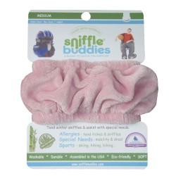 Bandjo - Bamboo Bands