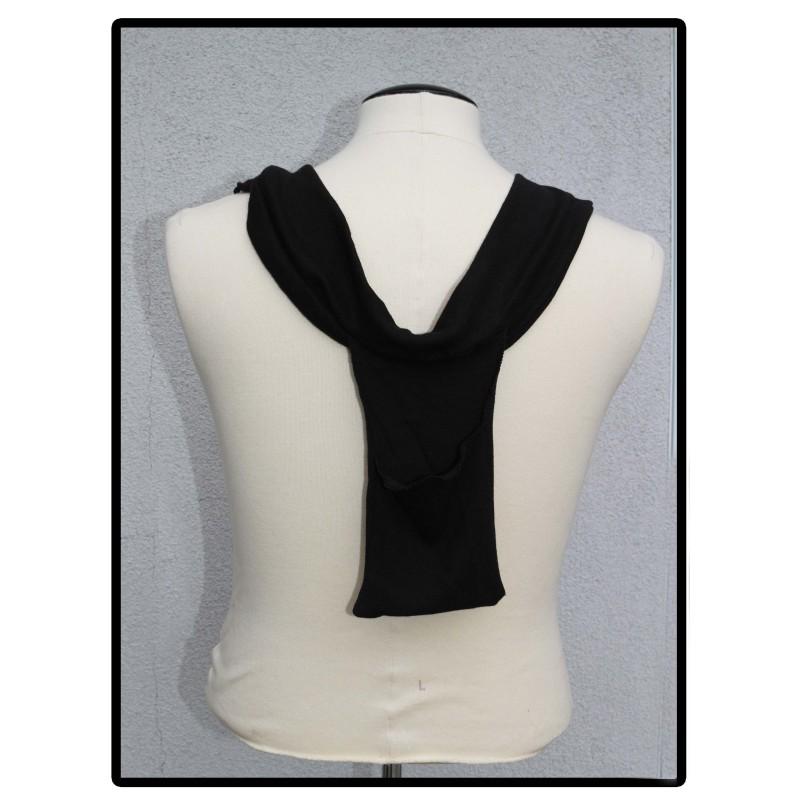 Custom Rogey Scarf (bandana)