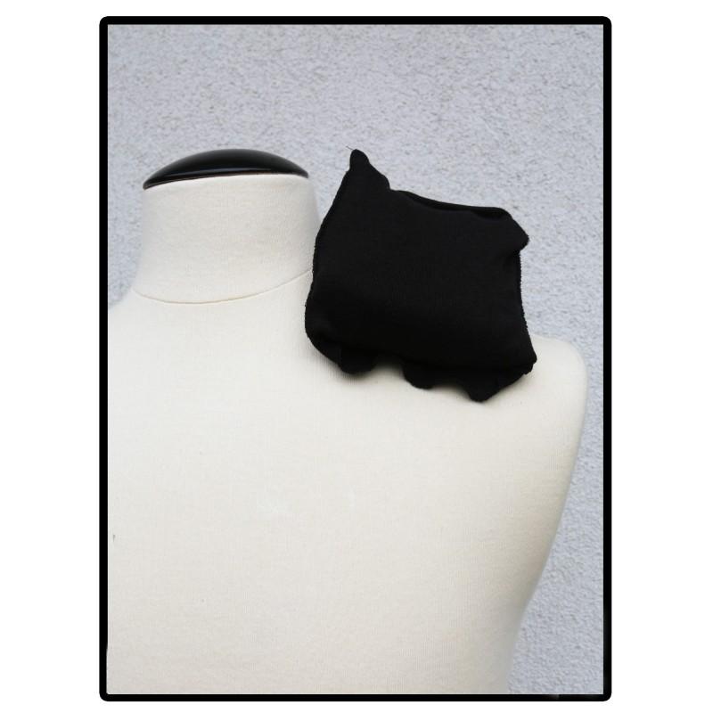 Custom Adult T-shirt clothing protector