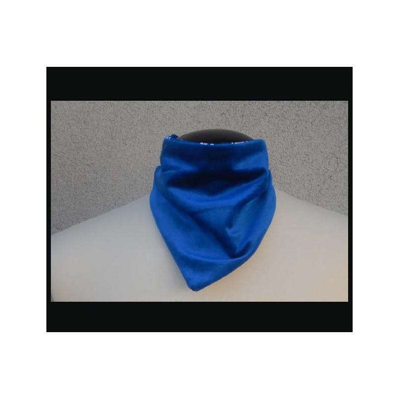 Bamboo Velour - Light Pink - 1 yard