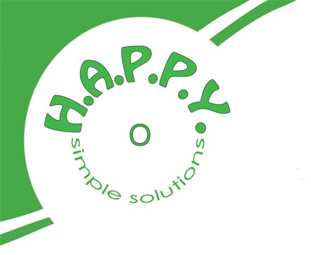 Happy Simple Solutions